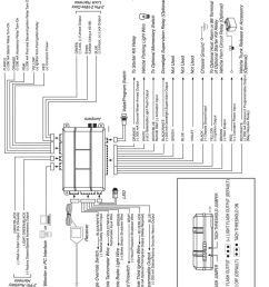 model 552t installation guide pdf your valet 552t wiring diagram valet 552t wiring diagram [ 960 x 1316 Pixel ]