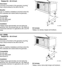 onan rv generator accessories pdf on onan emerald 4000 wiring diagram onan rv generator wiring  [ 960 x 1394 Pixel ]
