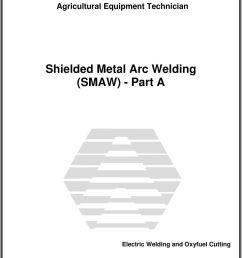 welding smaw part a electric [ 960 x 1263 Pixel ]