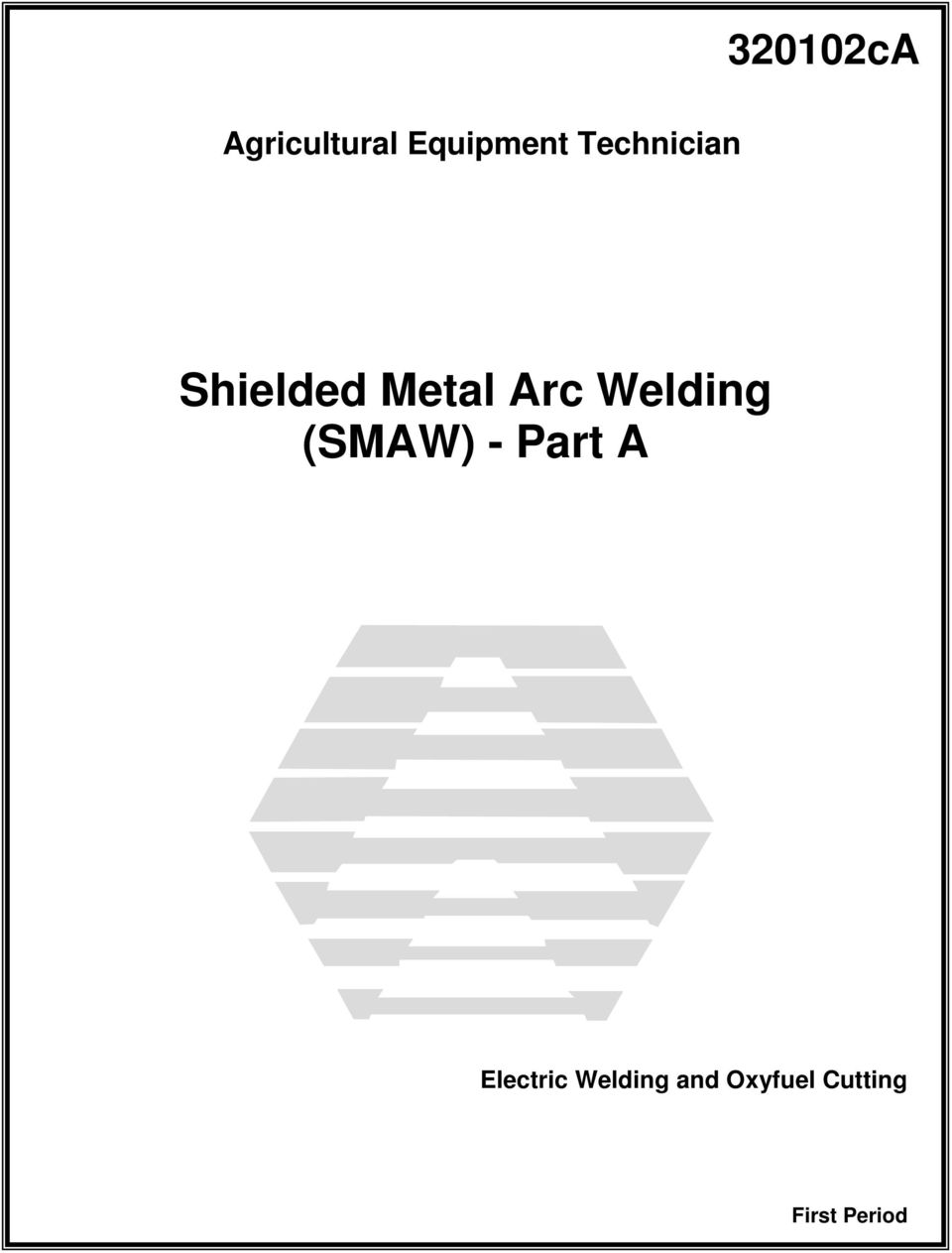 medium resolution of welding smaw part a electric