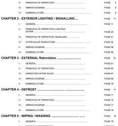 citroen c5 document 2 pdf wiring diagram  [ 960 x 1545 Pixel ]