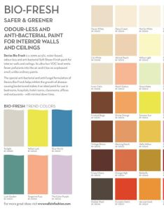 Its ultra low voc level emits fewer pollutants into the air and it has no also fabulous paint colors that bring your home to life pdf rh docplayer