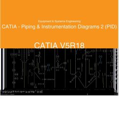 2 equipment systems engineering catia piping instrumentation diagrams provide a complete set of tools to create modify analyze and document the  [ 960 x 1299 Pixel ]