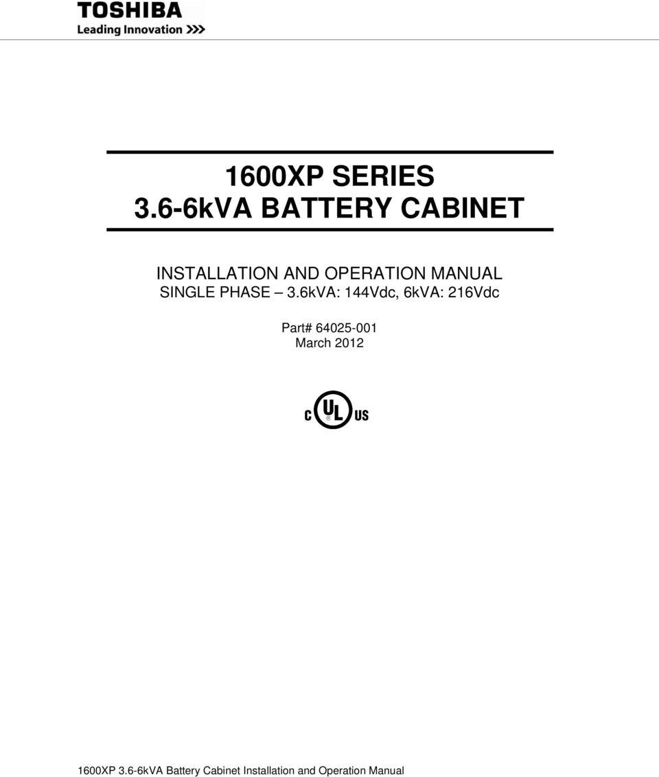 medium resolution of manual single phase 3