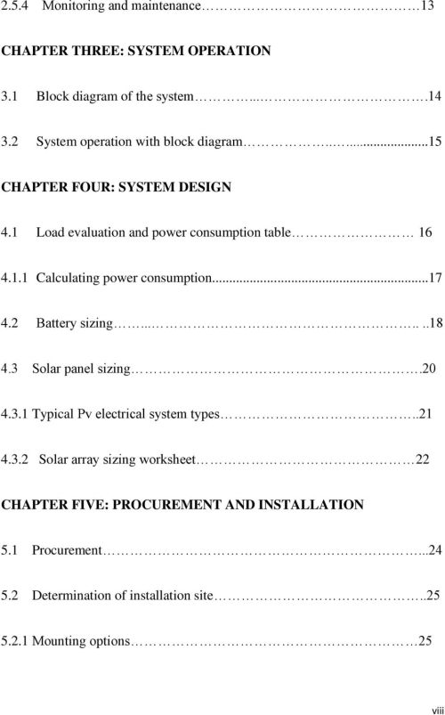 small resolution of pv system sizing worksheet images