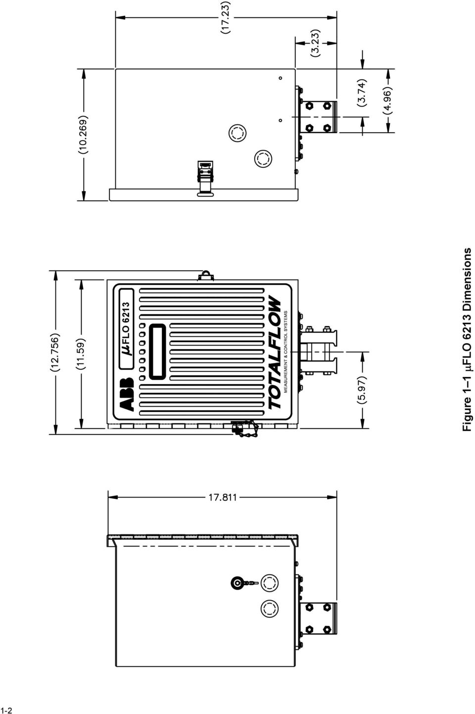medium resolution of  flo 6213