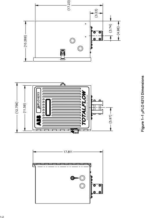 small resolution of  flo 6213