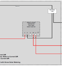 yanmar l100 engine wiring diagram 30 amp marine plug 30 amp rv wiring 50 amp rv [ 1242 x 776 Pixel ]