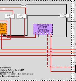 sony cdx gt40w wiring diagram sony cdx gt510 wiring sony cdx gt40uw wiring diagram sony cdx wiring diagram color [ 1319 x 893 Pixel ]