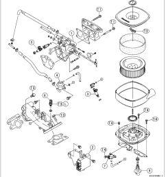 kawasaki fd d wiring diagram on kawasaki klx 140l kawasaki fd750d kawasaki fuel pump  [ 960 x 1338 Pixel ]