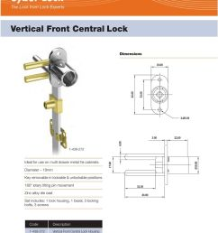 furniture cabinet locks the lock by lock experts pdf electric motor wiring diagram whitco wash cabinet [ 960 x 1362 Pixel ]