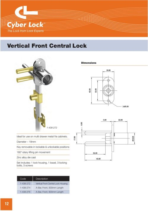 small resolution of furniture cabinet locks the lock by lock experts pdf electric motor wiring diagram whitco wash cabinet