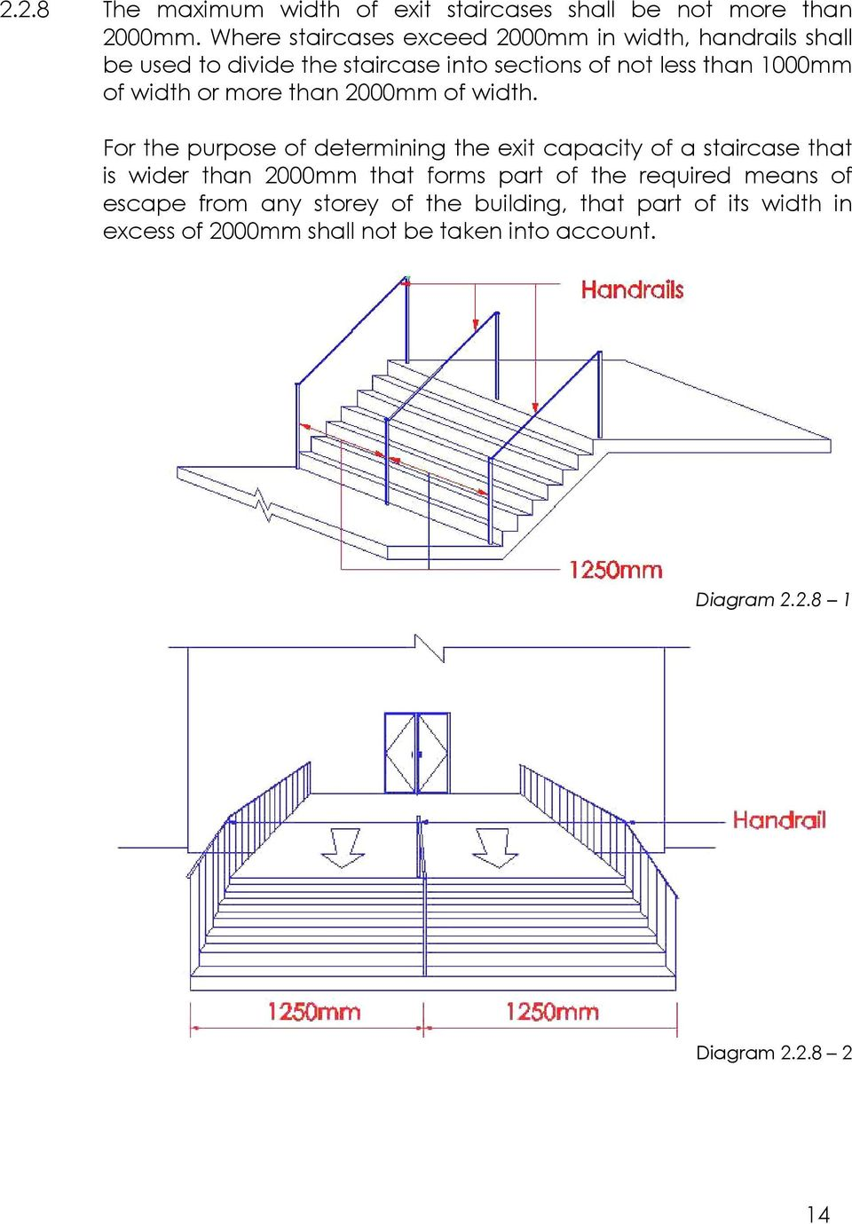 hight resolution of width or more than 2000mm of width