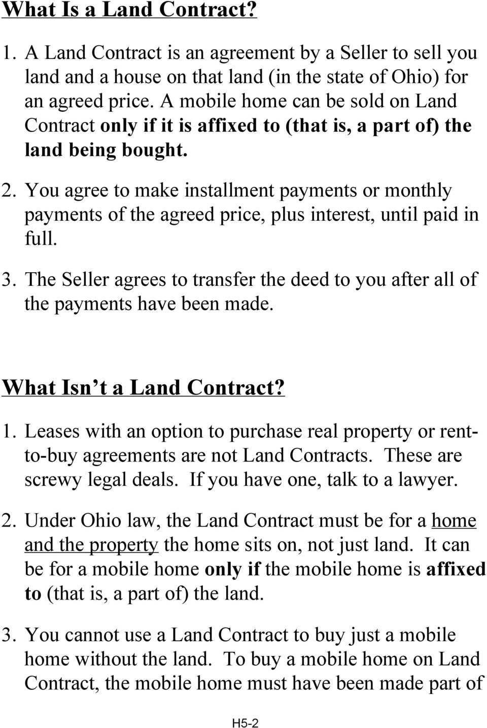 You Agree To Make Installment Payments Or Monthly Payments Of The Agreed  Price, Plus Interest