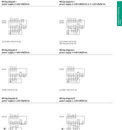 n 1 2 pe u v w n 15 10 10 11 sk 602 sk 622 pe l1 l2 [ 960 x 1388 Pixel ]
