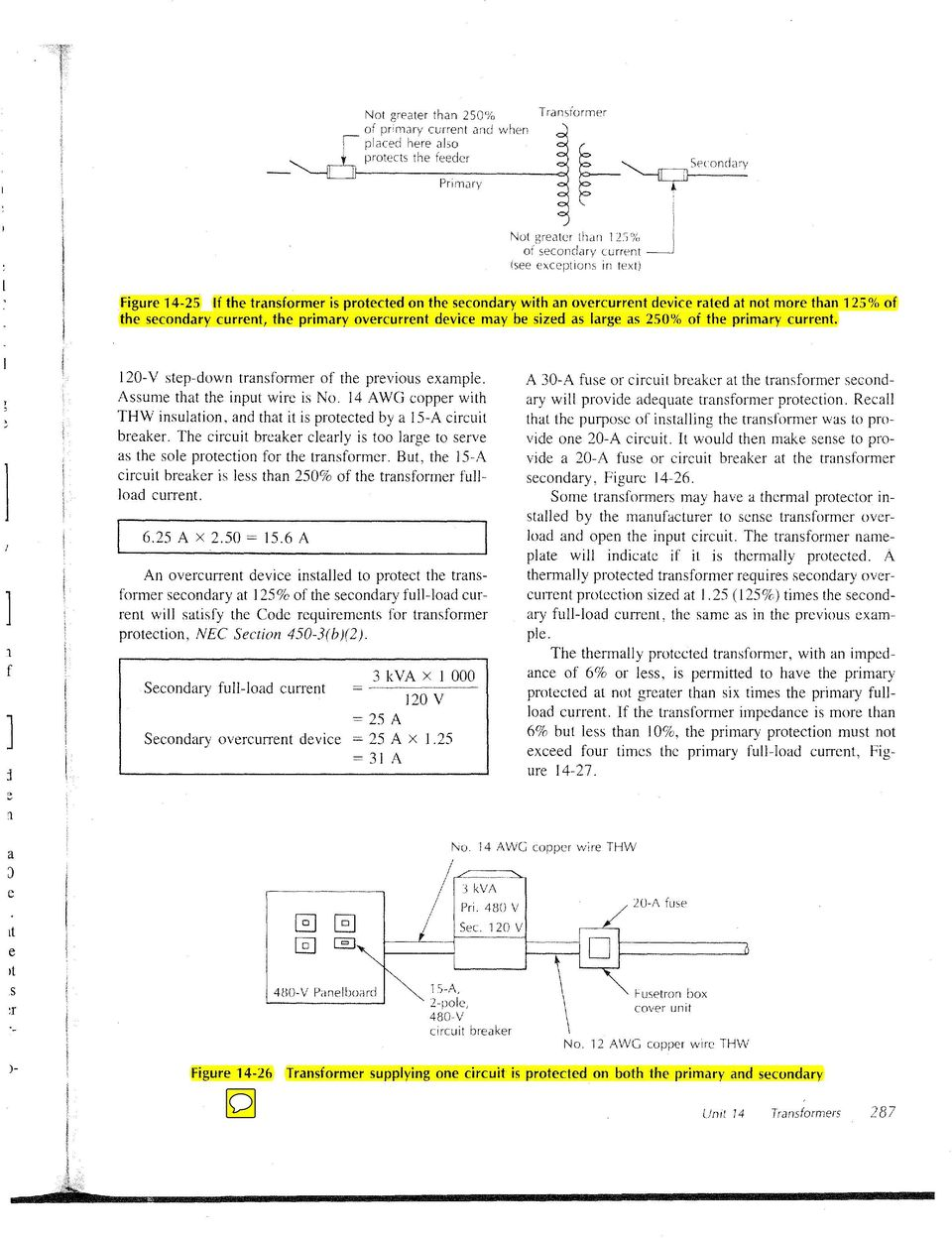 hight resolution of f j j 120 v step down transformer of