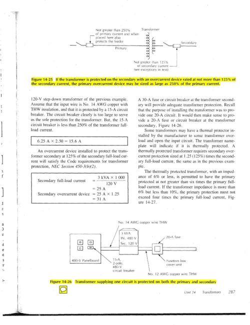 small resolution of f j j 120 v step down transformer of
