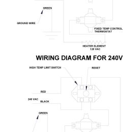 120 vac wiring diagram for 240v high temp limit switch reset red 240 [ 960 x 1503 Pixel ]