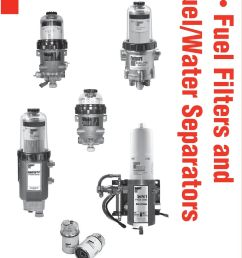 fuel filtration systems by engine size filter elements by engine application fuel filter elements diverter caps diesel pro diesel pro water in fuel  [ 960 x 1476 Pixel ]