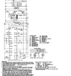 conditioner model vaia single [ 960 x 1340 Pixel ]