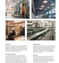 hid low bays product catalog pdf holophane bantam 2000 wiring diagram [ 960 x 1202 Pixel ]