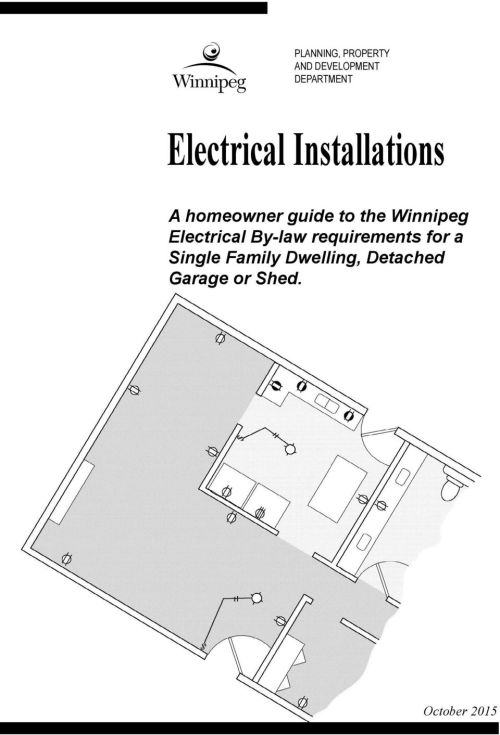 small resolution of electrical plan guide