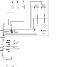 d755m control card for two single phase motors 220 230 vac tarjeta cm wiring diagrams 220 [ 960 x 1314 Pixel ]