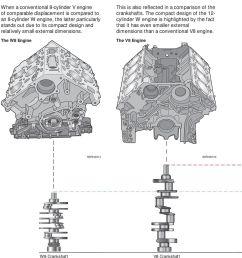 diagram w8 audi engine 2008w8 wiring diagram load diagram w8 audi engine 2008w8 [ 960 x 1257 Pixel ]