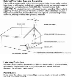 article 810 of the national electrical code ansi nfpsa 70 provides information with [ 960 x 1449 Pixel ]