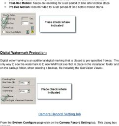 digital watermark protection digital watermarking is an additional digital marking that is placed to pre [ 960 x 1055 Pixel ]