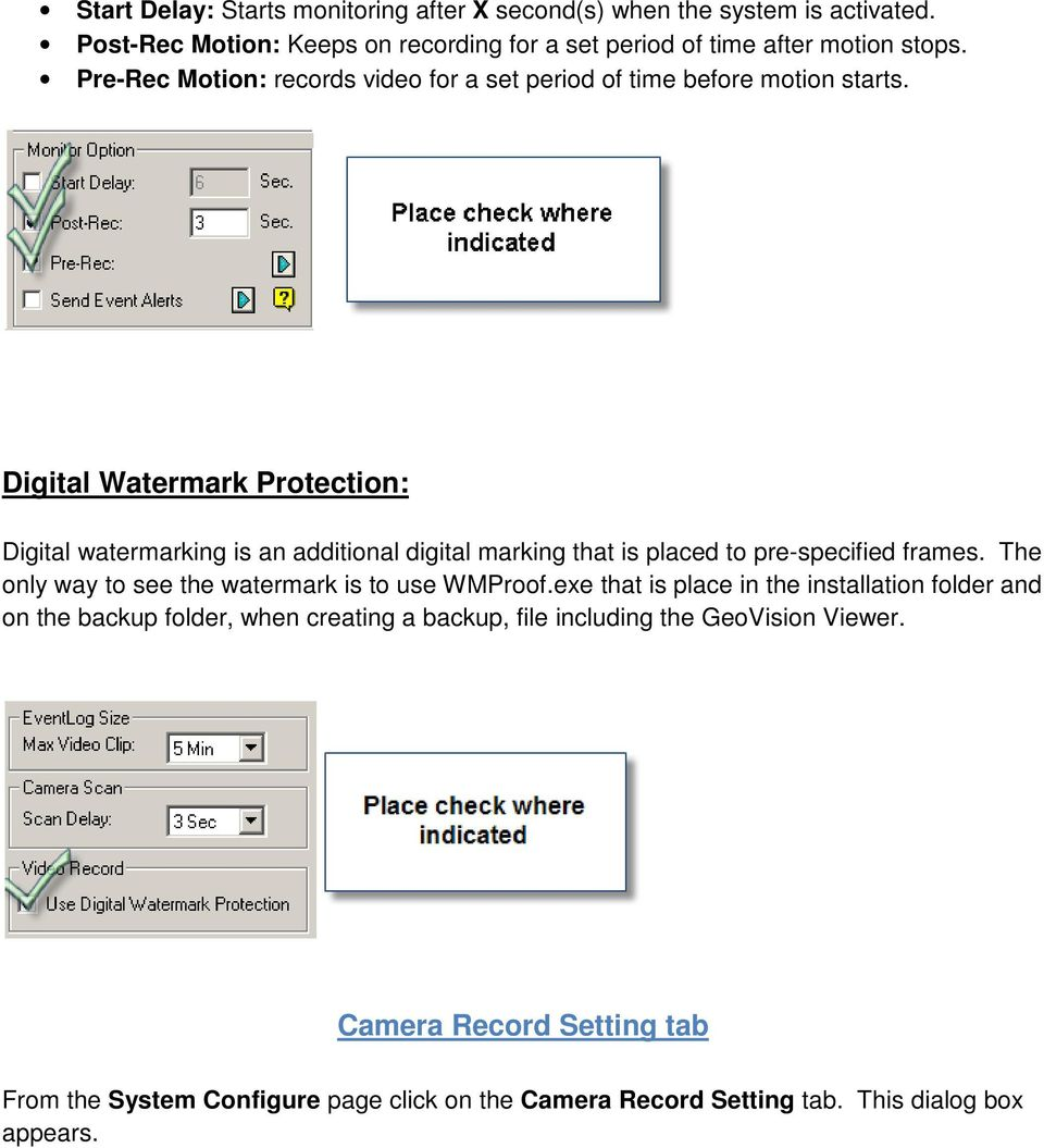 medium resolution of digital watermark protection digital watermarking is an additional digital marking that is placed to pre