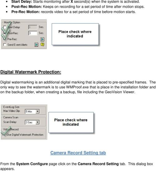 small resolution of digital watermark protection digital watermarking is an additional digital marking that is placed to pre