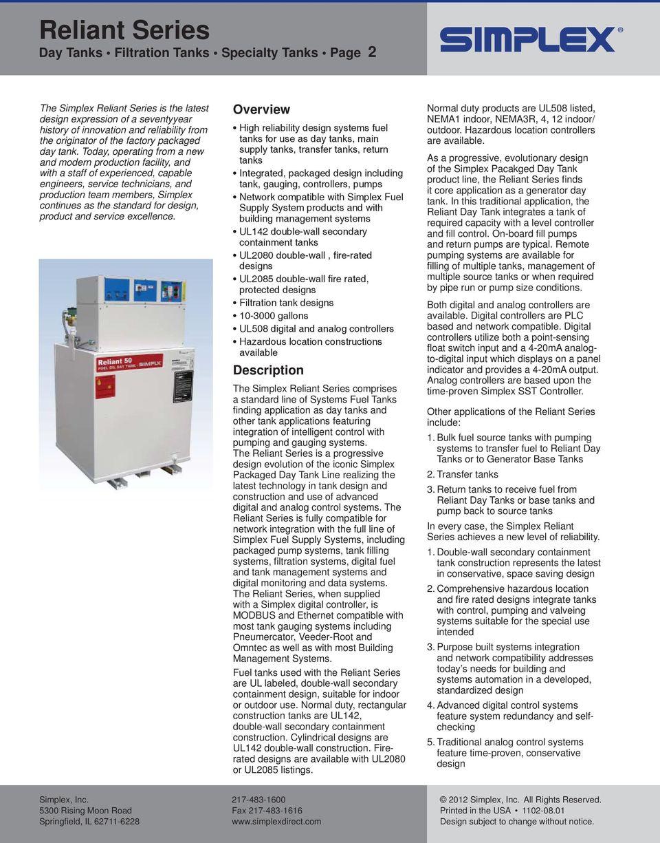 medium resolution of simplex day tanks fuel wiring diagram