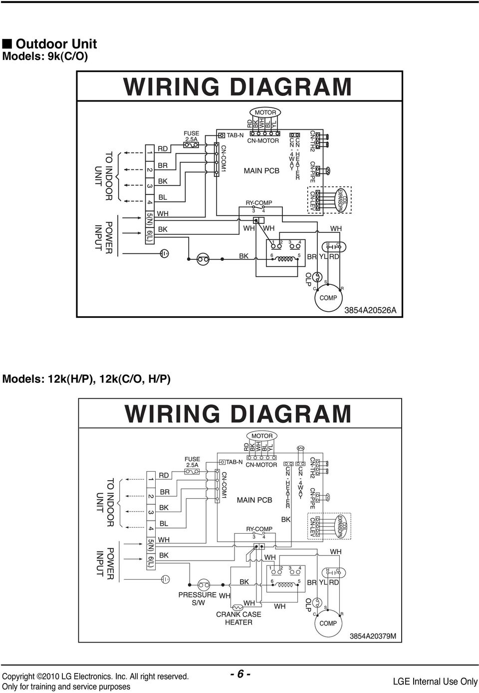 Zamil ac wiring diagram free download wiring diagram xwiaw ac plug free download wiring diagram room air conditioner svc manual exploded view pdf of zamil ac asfbconference2016 Gallery