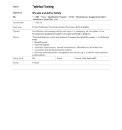 this initial test is an online test designed to assess theoretical knowledge in the following fields [ 960 x 1334 Pixel ]