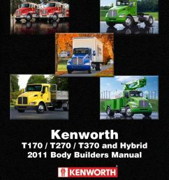 t170 t270 t370 and hybrid 2011 body builders manual pdf hybrid 2011 kenworth t370 specifications for fuse box  [ 960 x 1242 Pixel ]