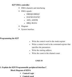 keyboard interfacing with 8086 using 8255 pdf 153 download mirror 1  [ 960 x 1353 Pixel ]