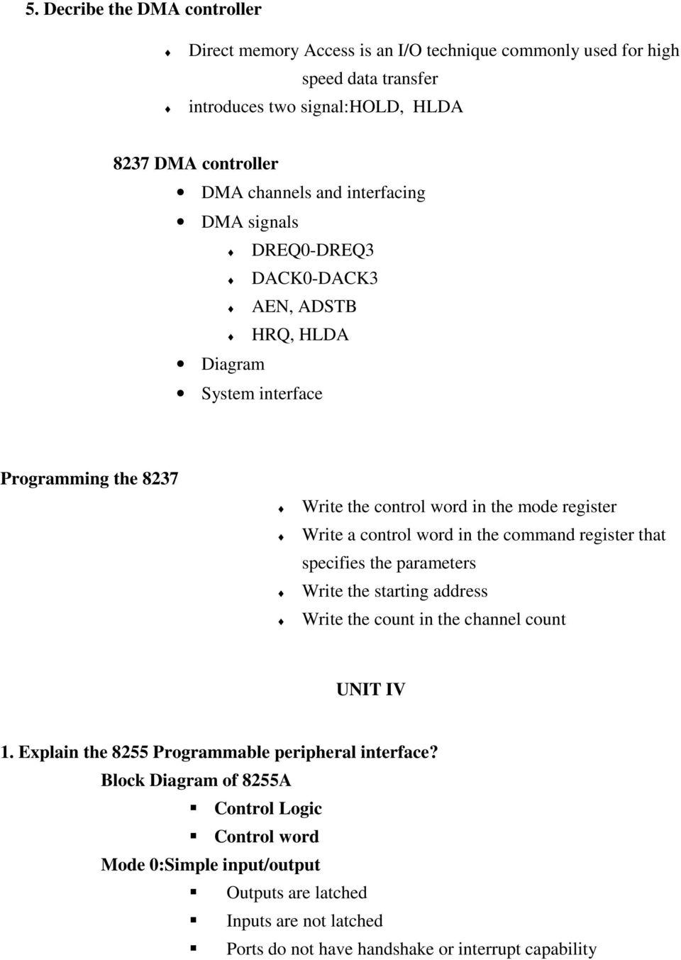 medium resolution of keyboard interfacing with 8086 using 8255 pdf 153 download mirror 1