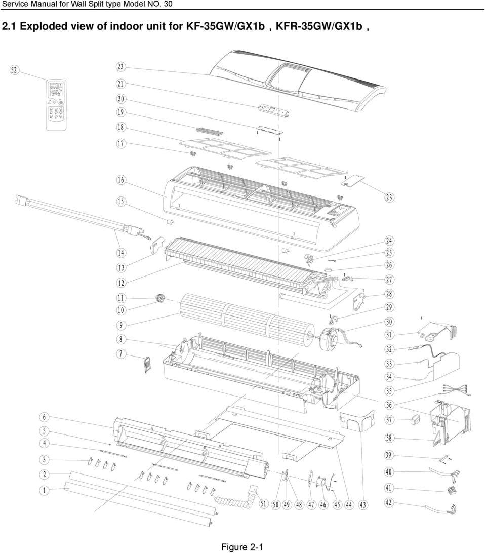 Jackson Rr Wiring Diagram