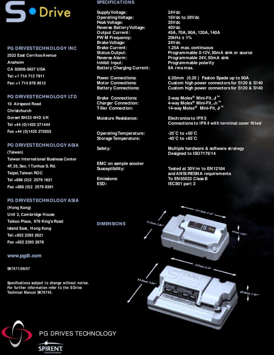 medium resolution of taipei taiwan roc tel 886 0 2 2579 1821 fax 886