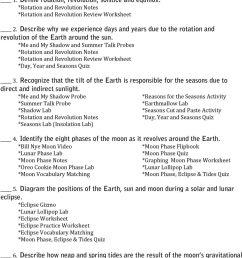Study Guide: Sun [ 1320 x 960 Pixel ]