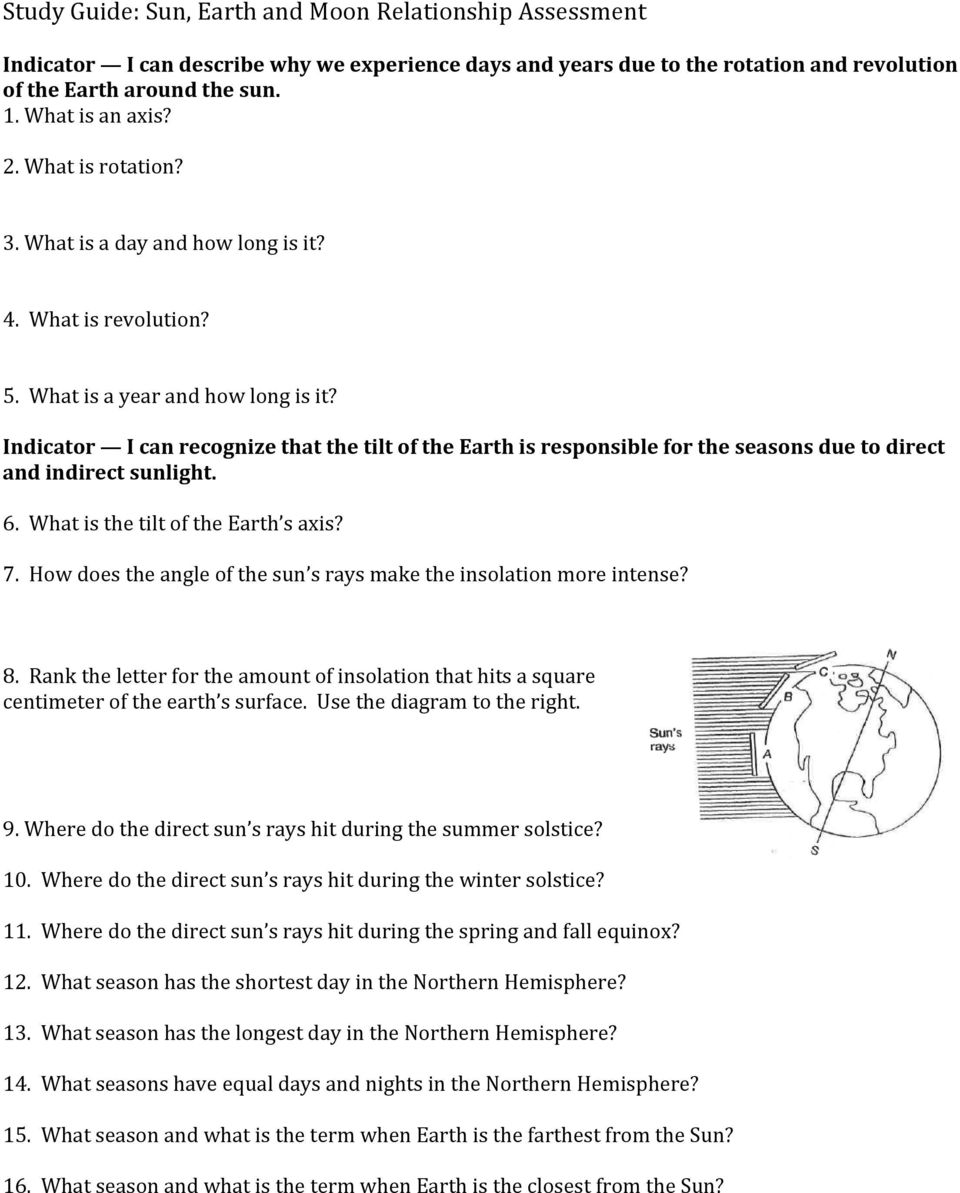 hight resolution of what is the tilt of the earth s axis 7 how does the angle