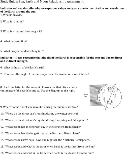 small resolution of what is the tilt of the earth s axis 7 how does the angle