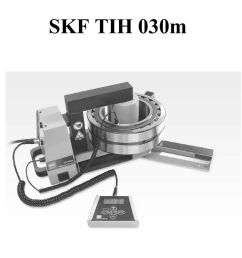 skf tih 030m wiring diagram guide about wiring diagram skf wiring diagram [ 960 x 1345 Pixel ]