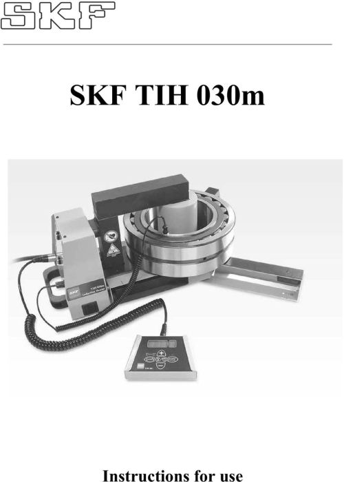 small resolution of skf tih 030m wiring diagram guide about wiring diagram skf wiring diagram