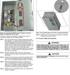 eaton atc wiring diagram best wiring diagram eaton atc 800 wiring diagram [ 960 x 1312 Pixel ]