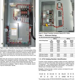 eaton atc 800 wiring diagram wiring diagrams secondo u0026 m manual for atc 800  [ 960 x 1308 Pixel ]