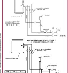 14 wiring diagram 12 [ 960 x 1308 Pixel ]