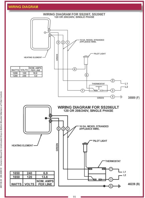 small resolution of 14 wiring diagram 12