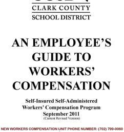 kmart outdoor solar lighting array an employee s guide to workers compensation pdf rh docplayer net [ 960 x 1244 Pixel ]